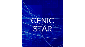 CENIC STAR | BILL GRABOYES